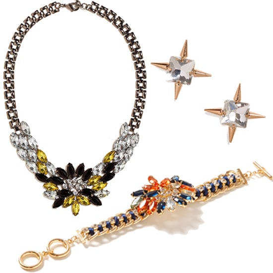 The Coveteur x BaubleBar