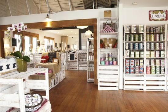 the detox market natural beauty boutique in san francisco popsugar beauty. Black Bedroom Furniture Sets. Home Design Ideas