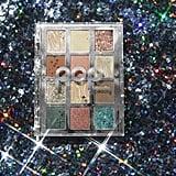 PopBeauty Gift Set