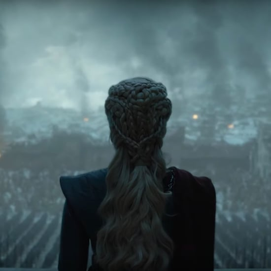 Game of Thrones Season 8 Episode 6 Preview Video