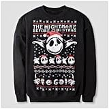 Sweatshirt ($17)
