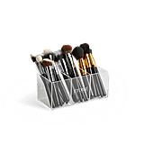 Shop Etoile Collective's Beauty Organisers —  3 Brush Holder