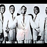 """Some Kind of Wonderful"" by The Drifters"