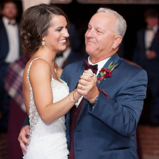 Indie Rock Songs For a Father-Daughter Dance
