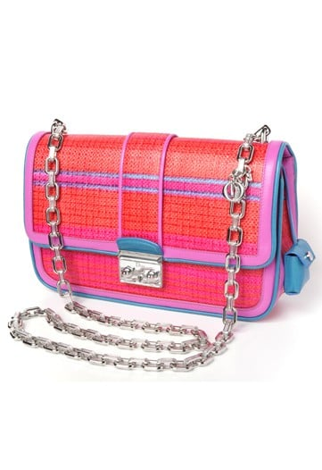 Resort 2012 Accessories: The Best Handbags