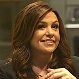 We Take You Behind the Scenes at Rachael Ray HQ