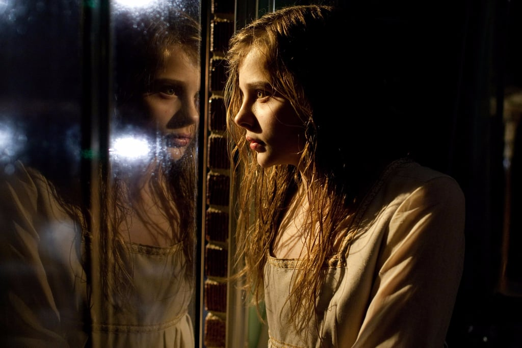 Best Horror Movies From the 2010 Decade