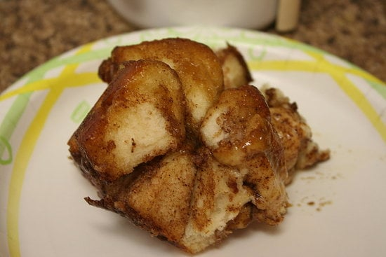 Reader Recipe: Monkey Bread