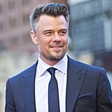 Josh Duhamel as Jack Spier