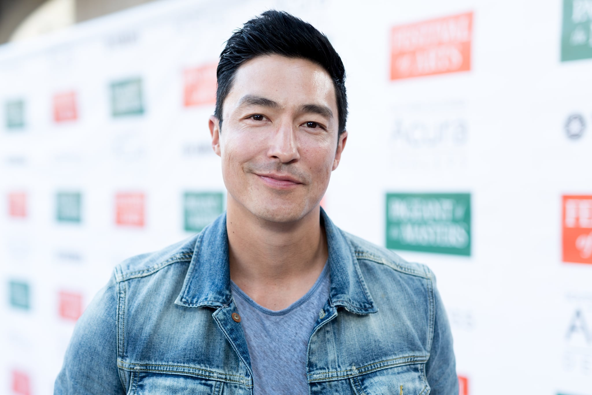 daniel henney biographydaniel henney wife, daniel henney личная жизнь, daniel henney 2019, daniel henney girlfriend, daniel henney gif, daniel henney father, daniel henney wheel of time, daniel henney filmography, daniel henney girl, daniel henney photos, daniel henney korea, daniel henney facebook, daniel henney peliculas, daniel henney instagram, daniel henney height, daniel henney dating, daniel henney young, daniel henney net worth, daniel henney matthew gray gubler, daniel henney biography