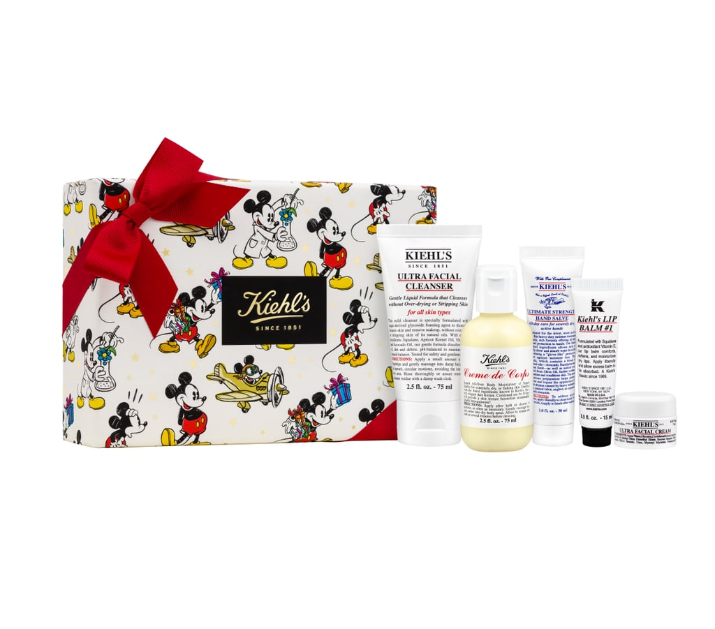 Special Edition Hydration Essentials Gift Set ($29)