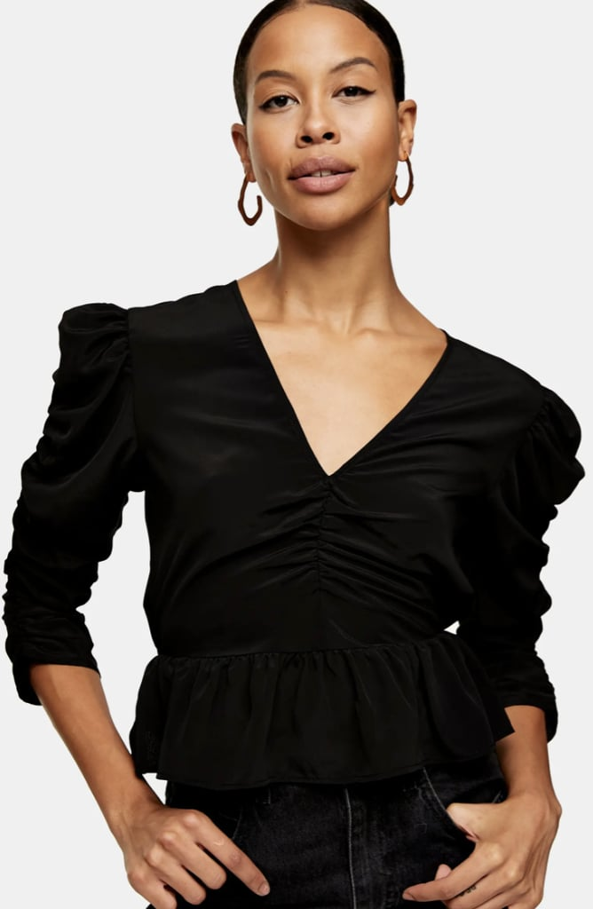 Best Clothes on Sale at Nordstrom | Cyber Monday 2020