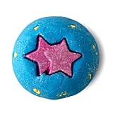 Lush Big Bang Bubble Bar ($8)