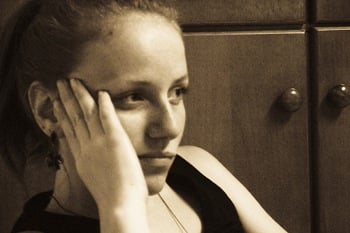 7 Ways to Fight Off Boredom