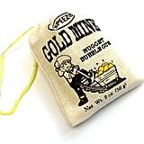 Gold Mine Bubblegum