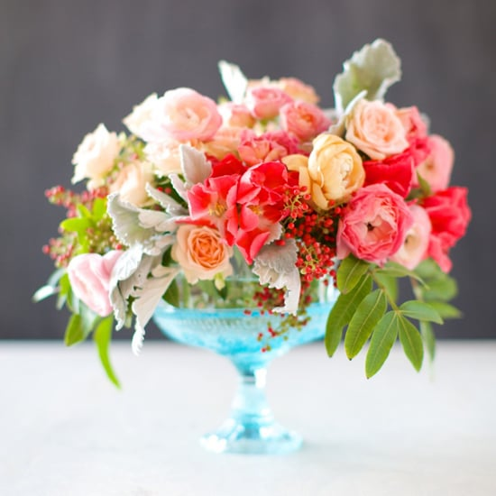 the best flower delivery services  popsugar home, Beautiful flower