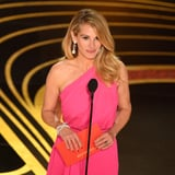 Julia Roberts, an Inspiration to All, Just Got the Most Wearable Haircut