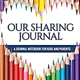 Our Sharing Journal