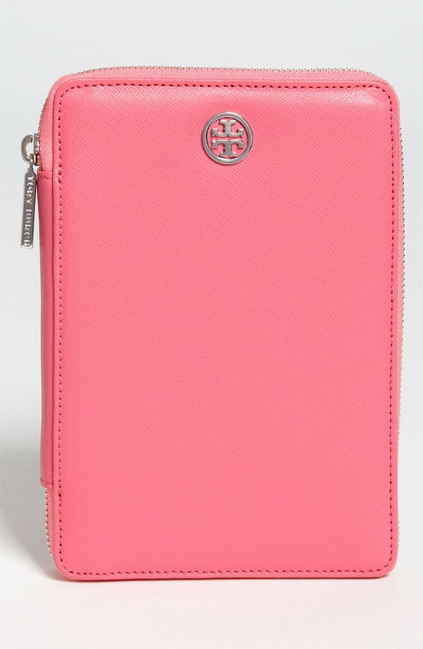 Calendar Girl May Kindle : Tory burch kindle fire case cases for
