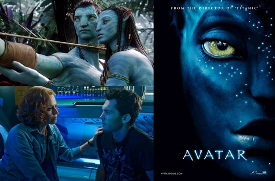 Avatar's Box Office Streak History Time Line