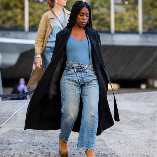 What Jeans Are in Style For Fall 2021?