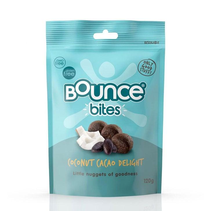 Bounce Bites