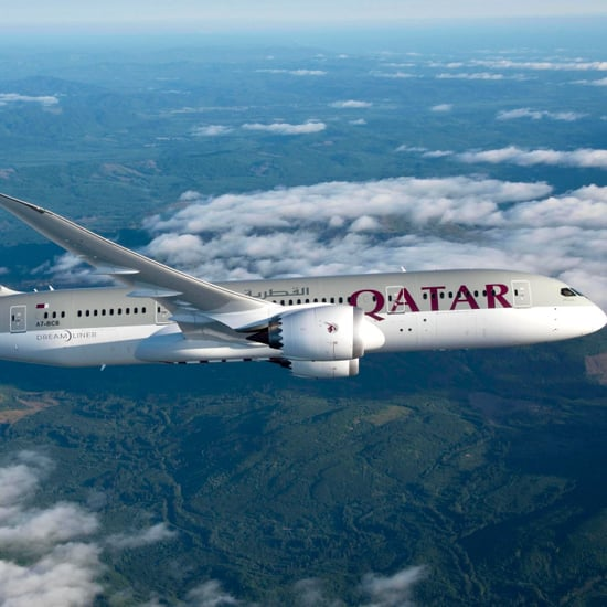 رئيس الخطوط الجويّة القطريّة يعتذر بعد قوله أنّ النساء لا يس