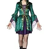 Winifred Sanderson Dress