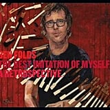 """Gracie"" by Ben Folds"