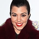 "Kourtney Kardashian discussed abortion with People in 2009: ""I definitely thought about it long and hard, about if I wanted to keep the baby or not, and I wasn't thinking about adoption. I do think every woman should have the right to do what they want, but I don't think it's talked through enough. I can't even tell you how many people just say, 'Oh, get an abortion.' Like it's not a big deal."""