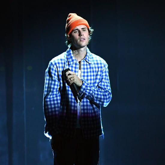 Justin Bieber to Perform at Comic Relief 2021