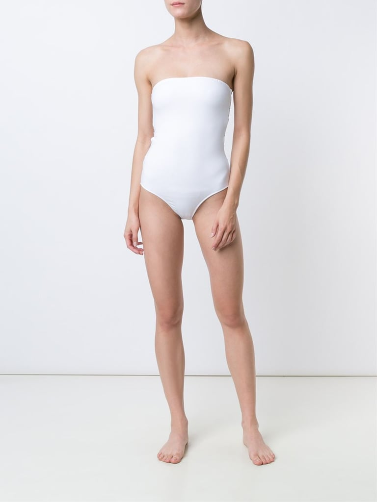 Onia Allie One-Piece ($150)
