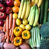 How Many Veggies Do I Need Per Day For Weight Loss?