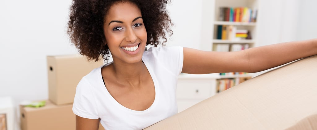 Tips to Make Moving House Easier and Quicker