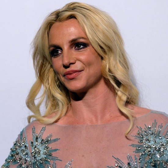 Britney Spears Addresses Documentaries About Her Life