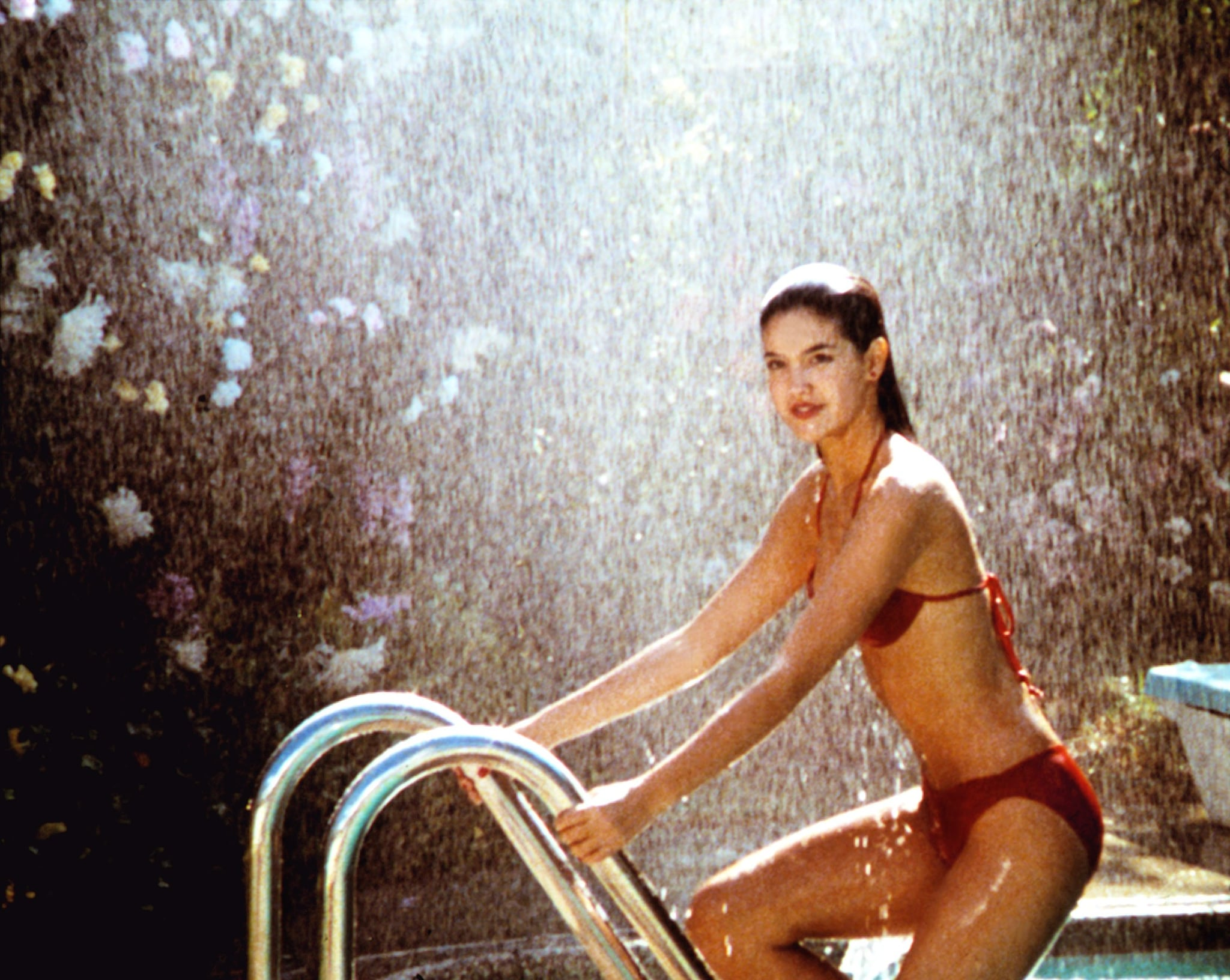 Phoebe Cates, Fast Times at Ridgemont High