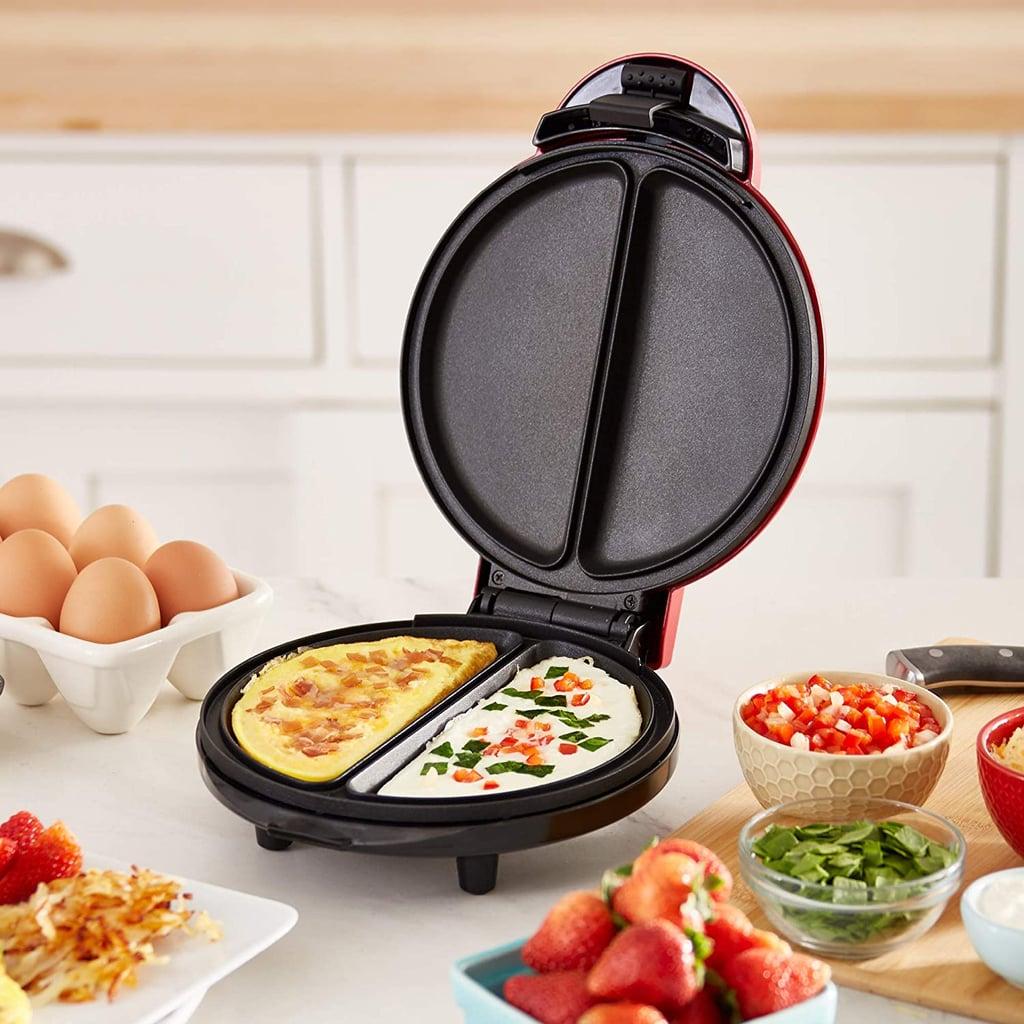 Dash Express Omelette Maker