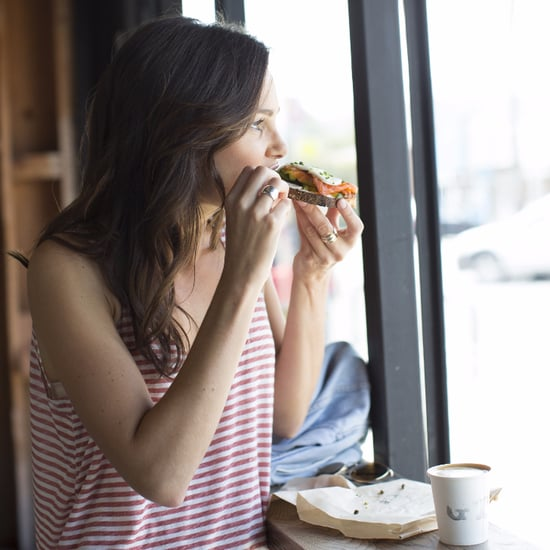 Where to Eat to Lose Weight