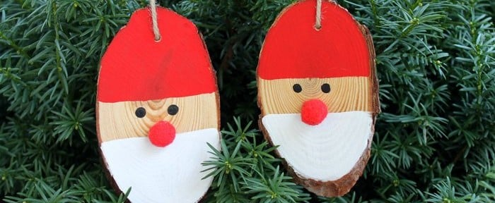 10 Holiday Crafts For Kids That Will Even Get Parents Excited For Christmas Break