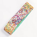 Fashion Angels Photoreal Sprinkles Reversible Headband ($5)