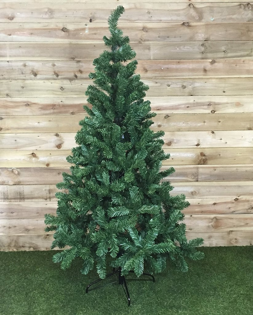 Cheap Christmas Trees Uk: Best Cheap Artificial Christmas Trees