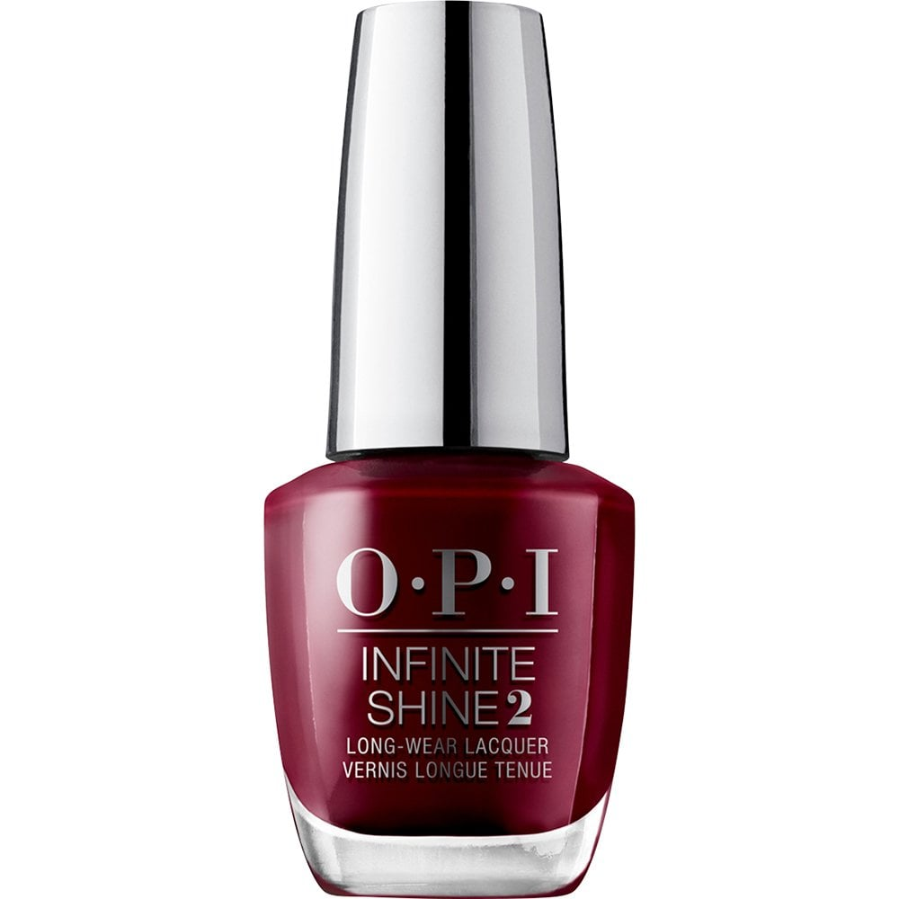 The Best Fall Nail Polish Colors To Shop On Amazon Popsugar Beauty