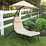 Maglione Lounge Chair Hammock