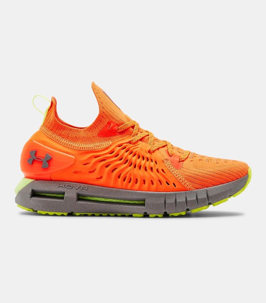 UA HOVR™ Phantom RN Night Running Shoes