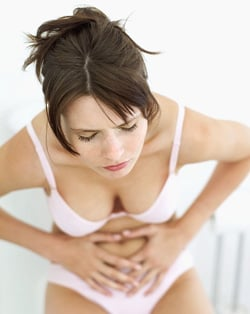 Facts About Ovarian Cysts