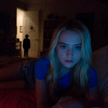 Paranormal Activity 4 Wins Box Office
