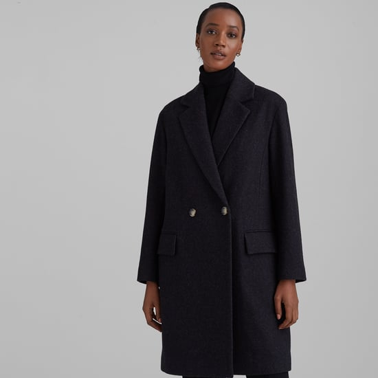 Best Coats For Women on Sale 2021