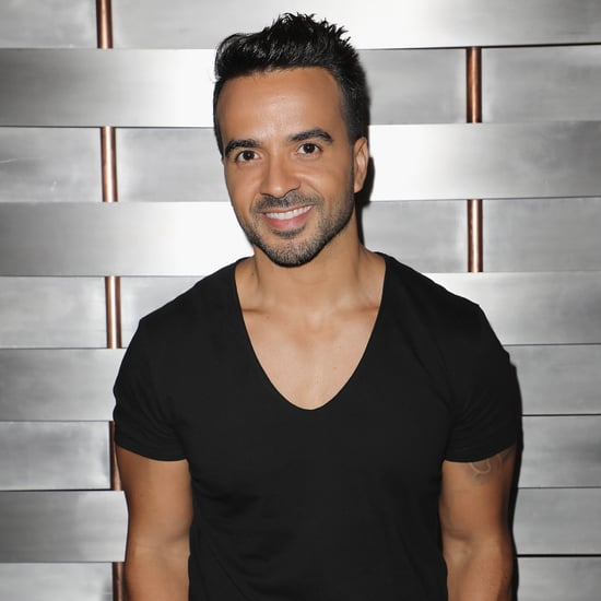 Luis Fonsi Defending Justin Bieber Over Despacito