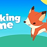 Kiko's Thinking Time — Cognitive Training For Children's Brains