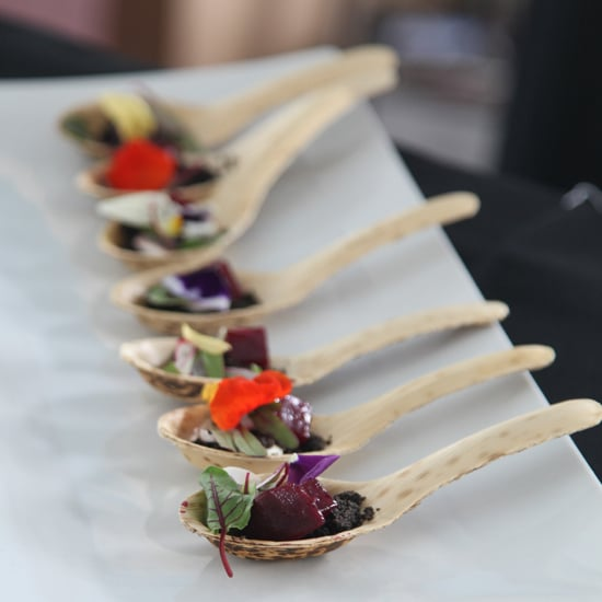 Food & Wine Classic in Aspen 2013 Recap